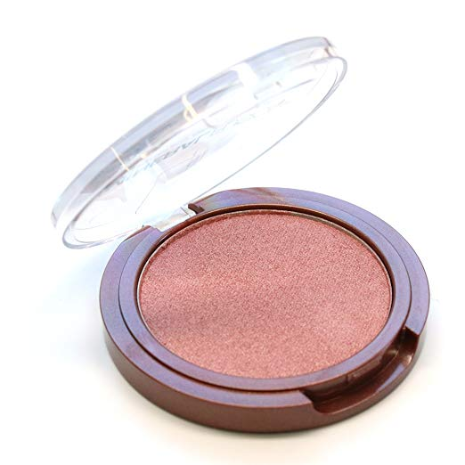 Mineral Fusion Blush Image