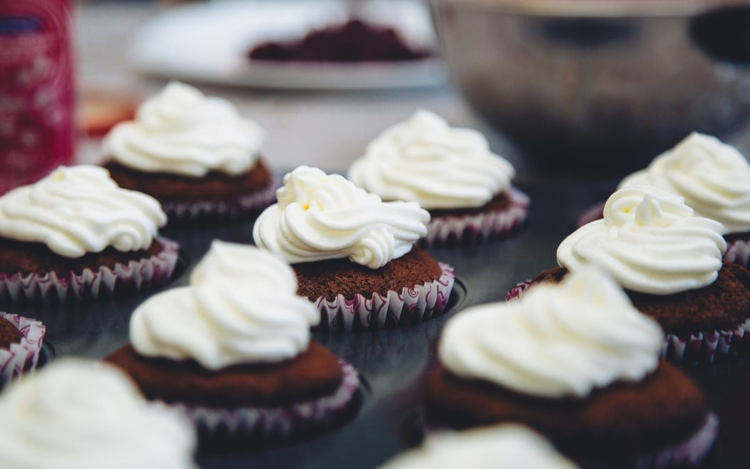 5 Effective Ways to Eat Less Sugar