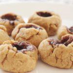 paleo-peanut-butter-drops