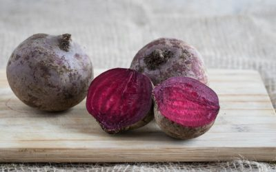 5 Vegetables That Are Healthier Than You Think
