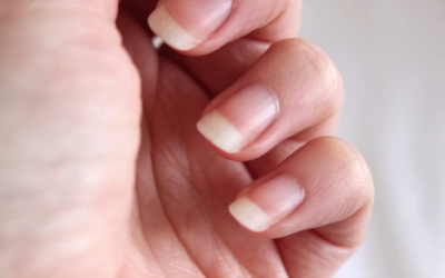 How to Grow Long, Healthy Nails