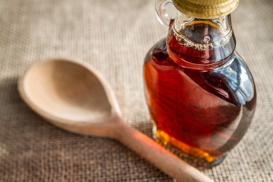 The Top 5 Healthy Sweeteners & Sugar Alternatives