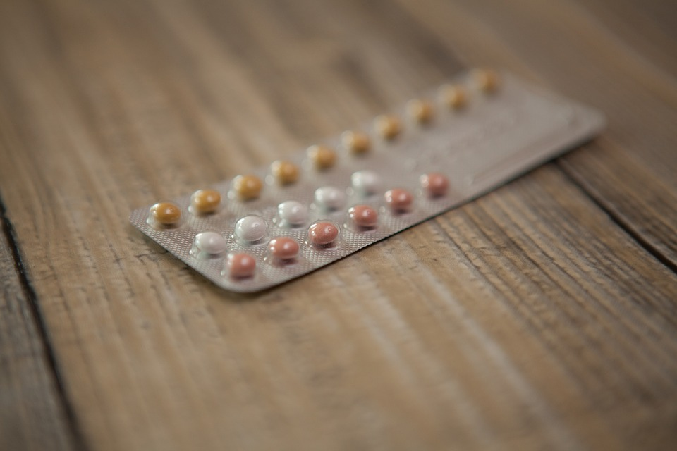 What You Need to Know About the Birth Control Pill