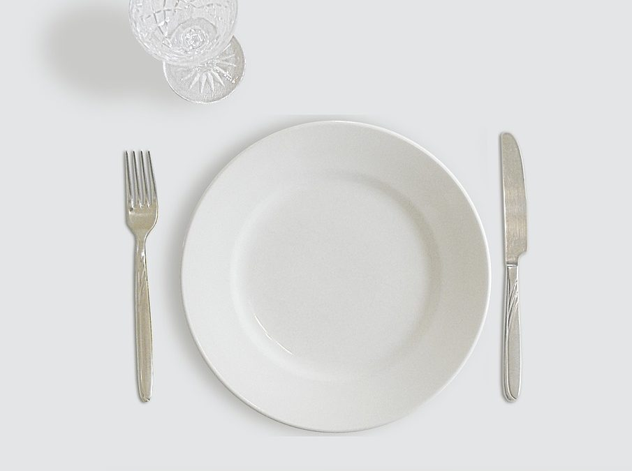 Intermittent Fasting 101: The Beginner's Guide