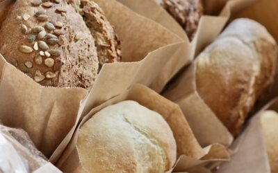 Gluten 101: Should You Eat It Or Avoid It?