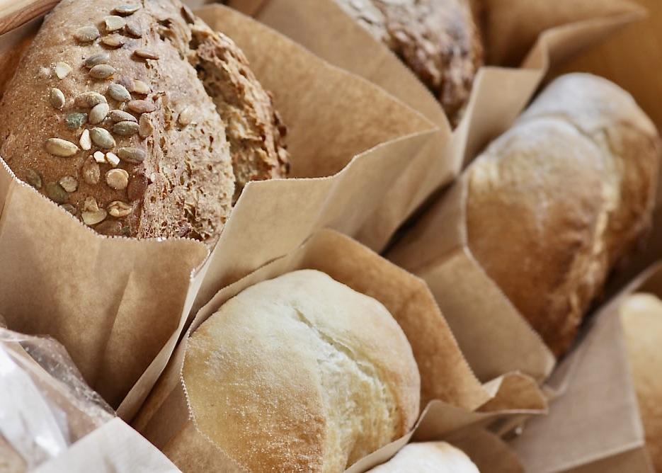 Gluten 101: Should You Eat It Or Avoid It?
