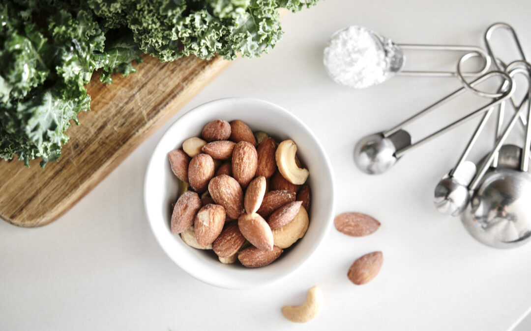 What You Need to Know About Magnesium